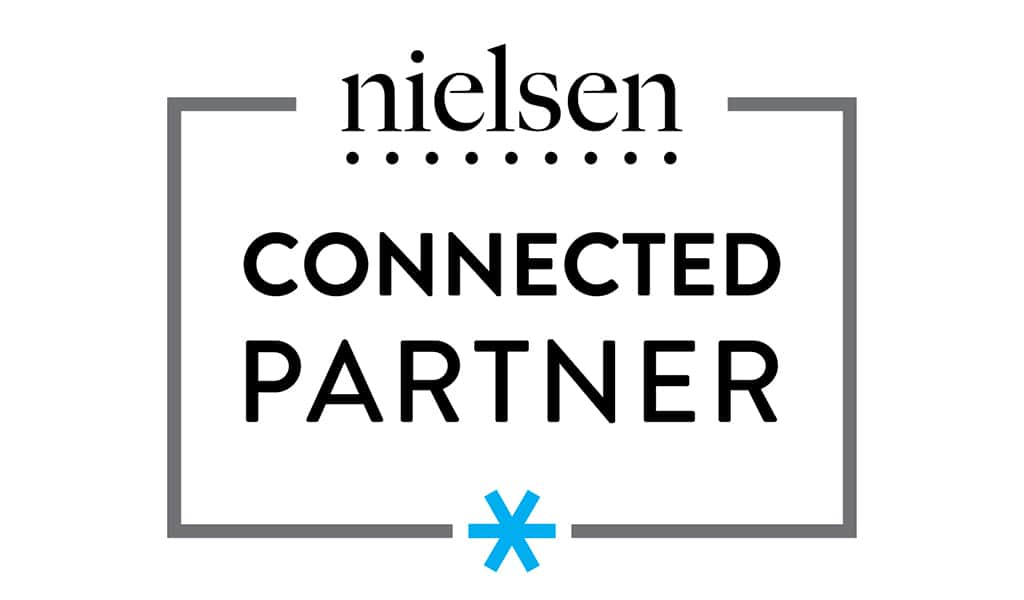 Nielsen Caddle partnership