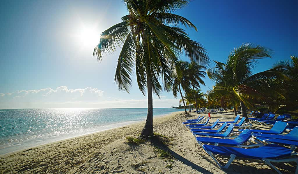 The Bahamas islands: A Simple (But Complete) Guide