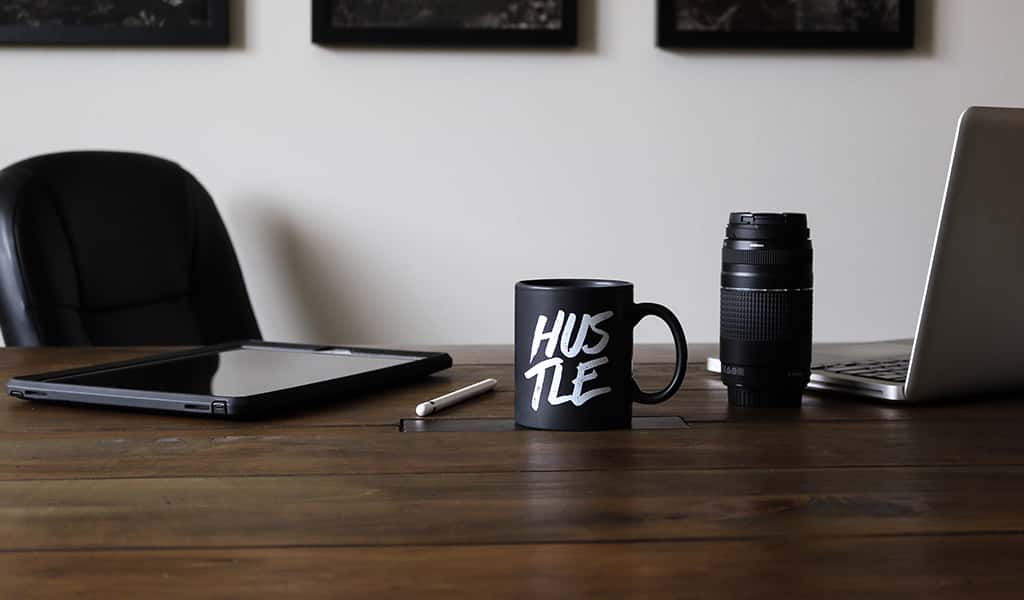 8 side hustle ideas you can start today