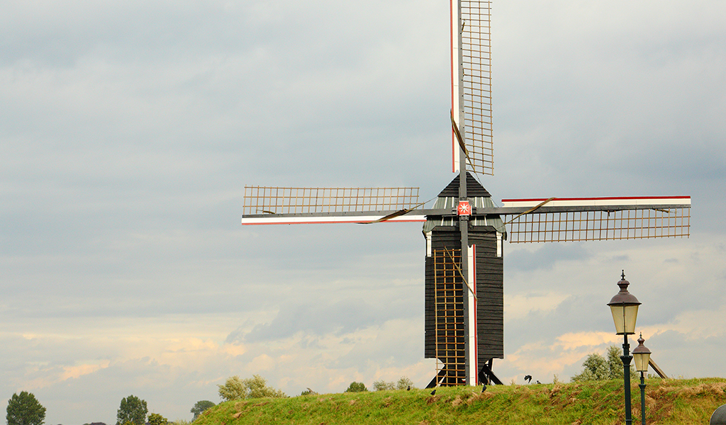 The best things to do in the Netherlands